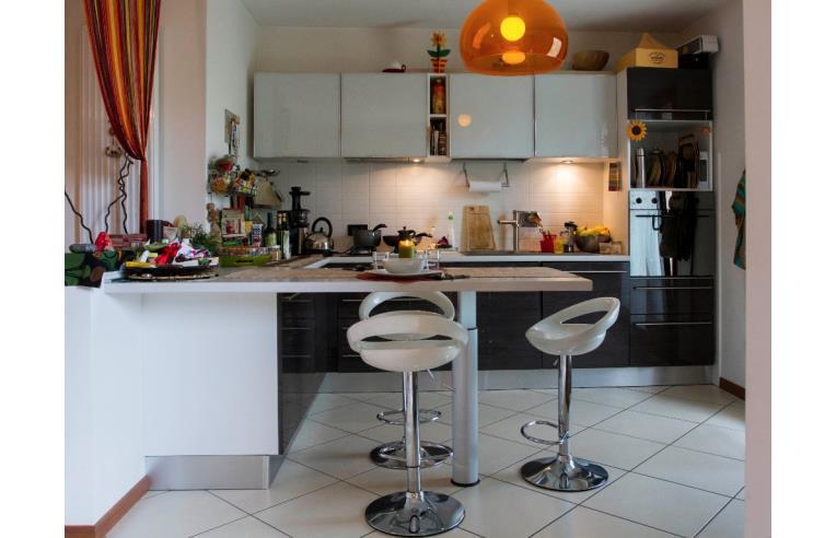 Foto 2 - Appartamento in Vendita da Privato - Aiello del Friuli, Frazione Joannis