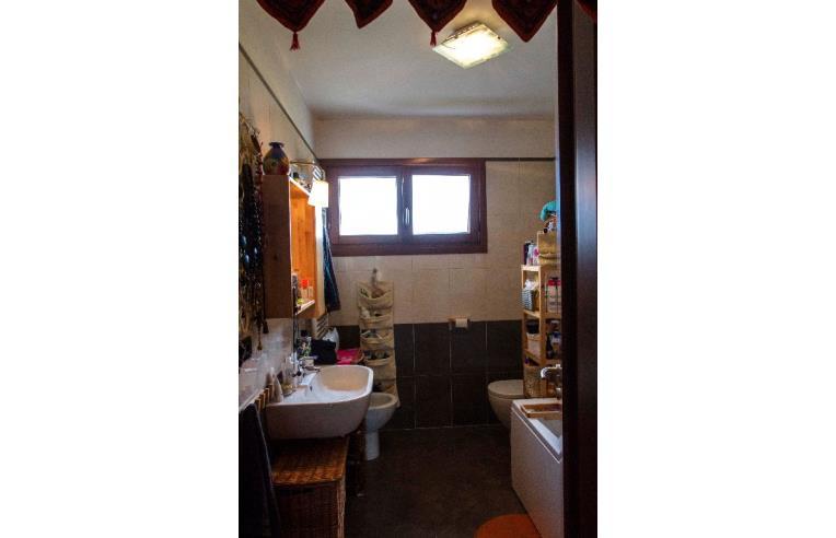 Foto 6 - Appartamento in Vendita da Privato - Aiello del Friuli, Frazione Joannis