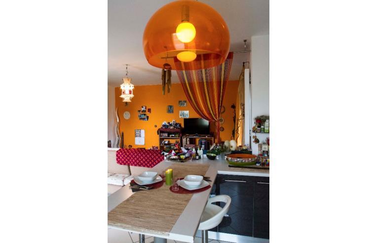 Foto 1 - Appartamento in Vendita da Privato - Aiello del Friuli, Frazione Joannis