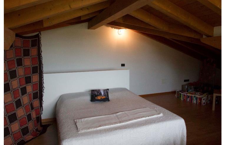 Foto 7 - Appartamento in Vendita da Privato - Aiello del Friuli, Frazione Joannis