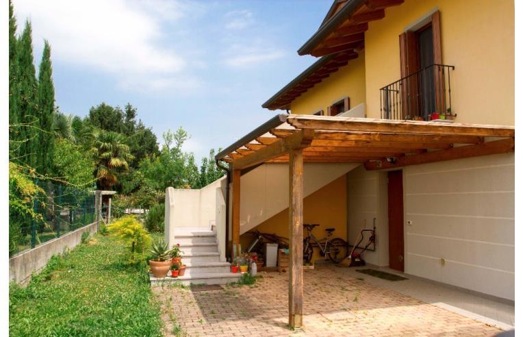 Foto 8 - Appartamento in Vendita da Privato - Aiello del Friuli, Frazione Joannis