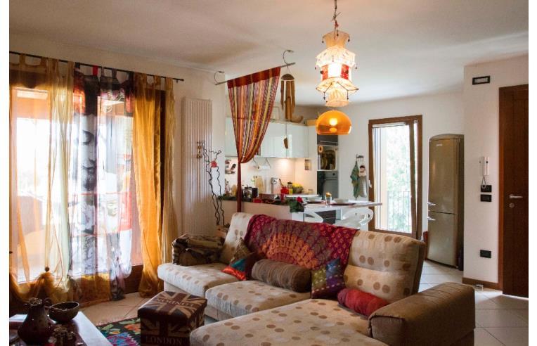 Foto 3 - Appartamento in Vendita da Privato - Aiello del Friuli, Frazione Joannis