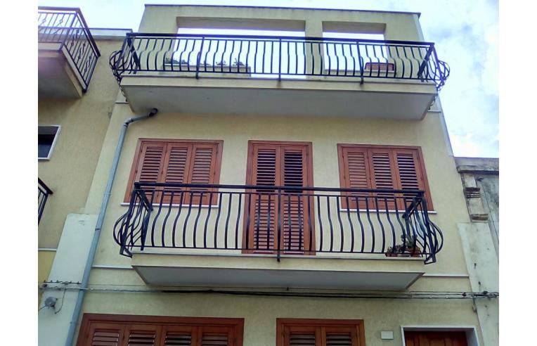 Foto 3 - Casa indipendente in Vendita da Privato - Canicattini Bagni (Siracusa)