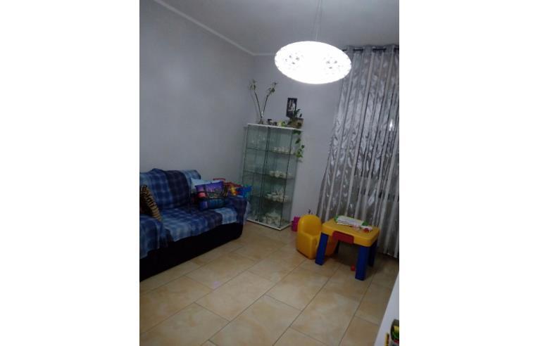 Foto 7 - Appartamento in Vendita da Privato - Gattatico, Frazione Praticello