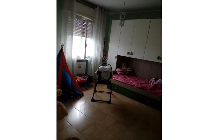 Foto 5 - Appartamento in Vendita da Privato - Gattatico, Frazione Praticello