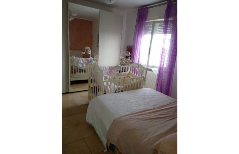 Foto 4 - Appartamento in Vendita da Privato - Gattatico, Frazione Praticello