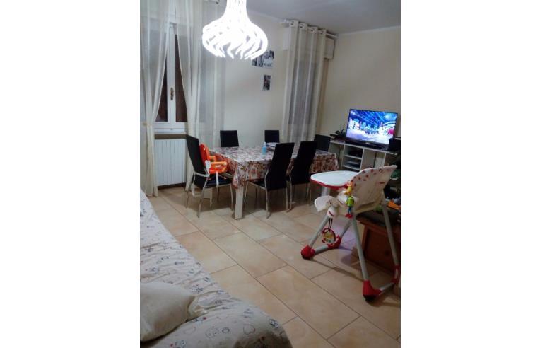 Foto 2 - Appartamento in Vendita da Privato - Gattatico, Frazione Praticello