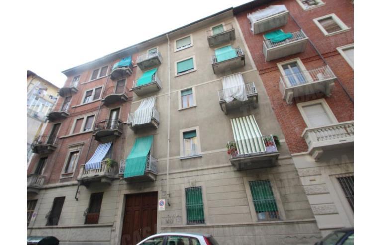 Privato affitta appartamento bilocale barriera di milano for Privato affitta