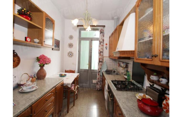 Privato affitta appartamento bilocale barriera di milano for Appartamenti arredati in affitto a torino da privati