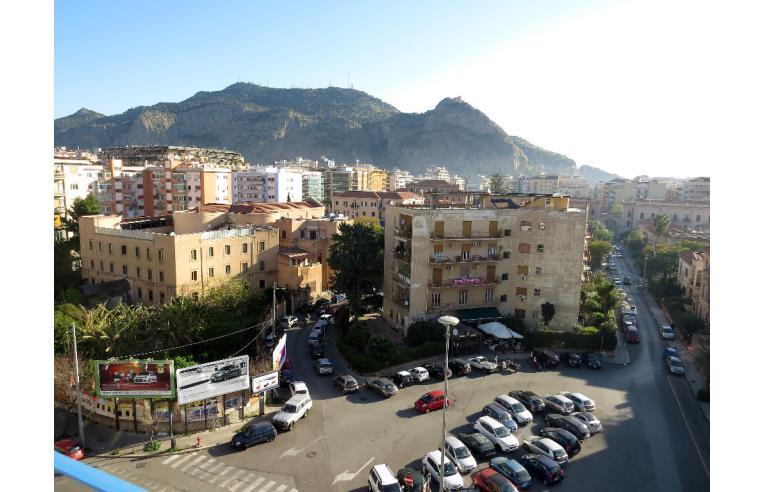 Appartamenti In Vendita A Palermo Zona Liberta