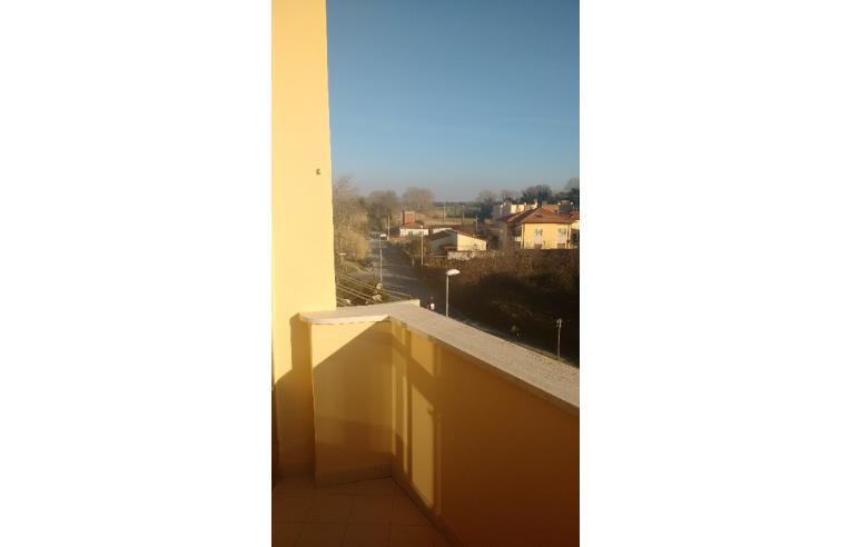 Foto 3 - Appartamento in Vendita da Privato - Pisa (Pisa)