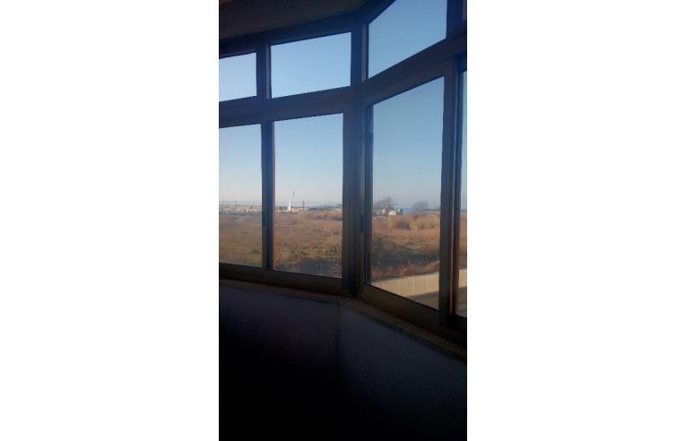 Foto 2 - Appartamento in Vendita da Privato - Pisa (Pisa)