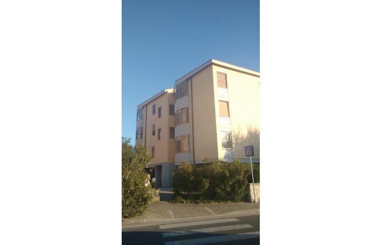 Foto 1 - Appartamento in Vendita da Privato - Pisa (Pisa)