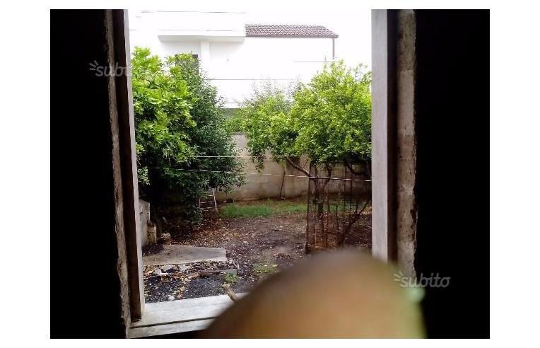 Privato vende appartamento appartamento rustico annunci for Costo impianto idraulico appartamento 100 mq
