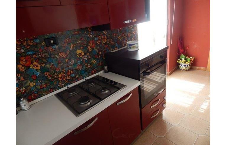 Foto 3 - Villa in Vendita da Privato - Pachino (Siracusa)