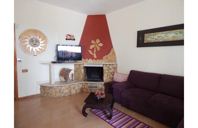 Foto 1 - Villa in Vendita da Privato - Pachino (Siracusa)