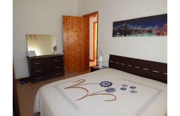 Foto 4 - Villa in Vendita da Privato - Pachino (Siracusa)