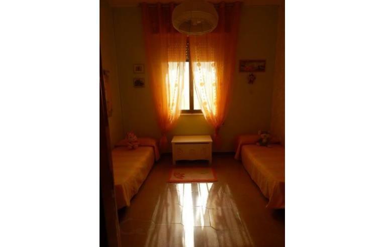 Foto 6 - Villa in Vendita da Privato - Pachino (Siracusa)