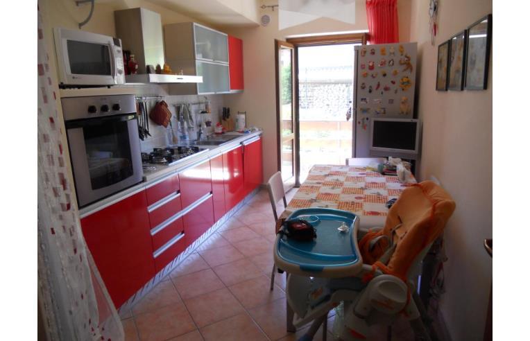 Foto 2 - Appartamento in Vendita da Privato - Marano Principato (Cosenza)