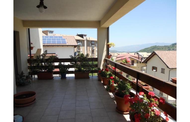 Foto 8 - Appartamento in Vendita da Privato - Marano Principato (Cosenza)