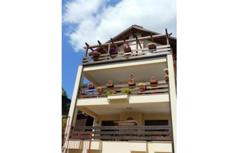 Foto 1 - Appartamento in Vendita da Privato - Marano Principato (Cosenza)