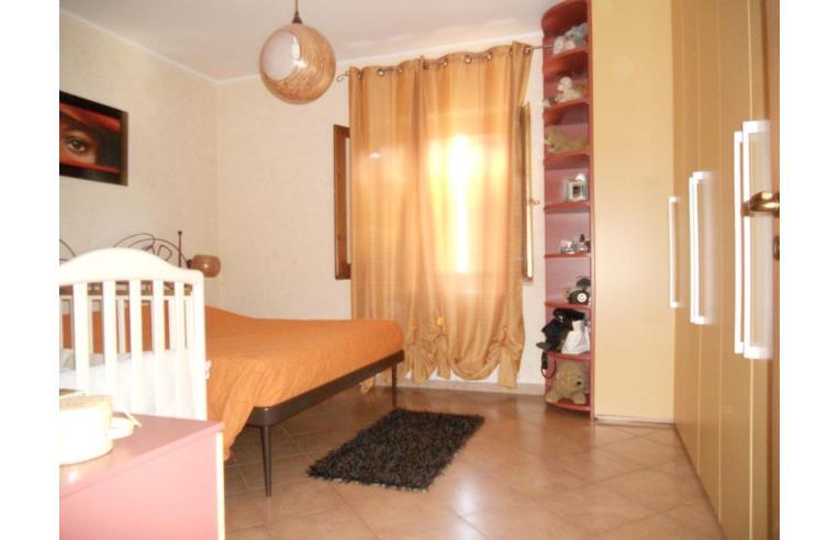 Foto 5 - Appartamento in Vendita da Privato - Marano Principato (Cosenza)