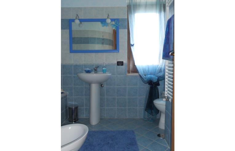 Foto 7 - Appartamento in Vendita da Privato - Marano Principato (Cosenza)