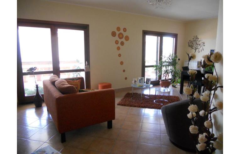 Foto 3 - Appartamento in Vendita da Privato - Marano Principato (Cosenza)