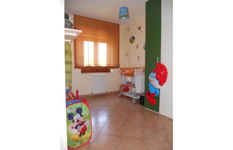 Foto 6 - Appartamento in Vendita da Privato - Marano Principato (Cosenza)