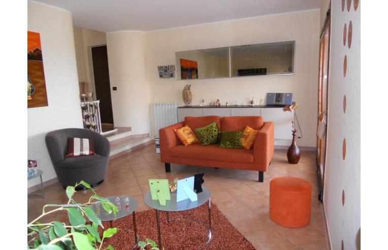 Foto 4 - Appartamento in Vendita da Privato - Marano Principato (Cosenza)