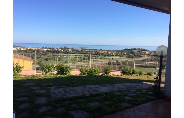 Privato vende appartamento appartamento con veranda vista for B b budoni al mare