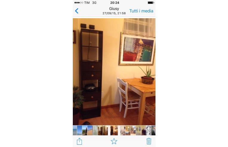 Privato affitta appartamento monolocale ammobiliato for Appartamenti arredati in affitto a catania