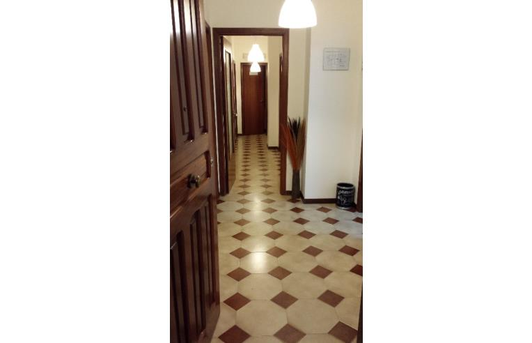 Appartamento Affitto Caltanissetta