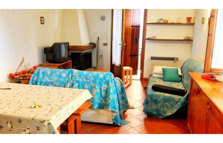 Privato affitta appartamento appartamento fiumalbo for Appartamenti arredati modena