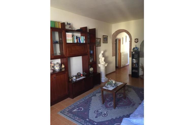 Foto 1 - Appartamento in Vendita da Privato - Montaione, Frazione Mura