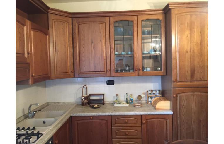 Foto 5 - Appartamento in Vendita da Privato - Montaione, Frazione Mura