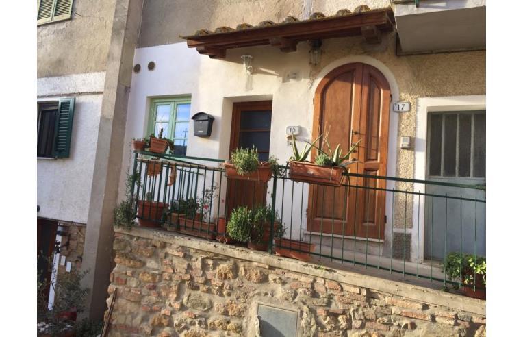 Foto 8 - Appartamento in Vendita da Privato - Montaione, Frazione Mura