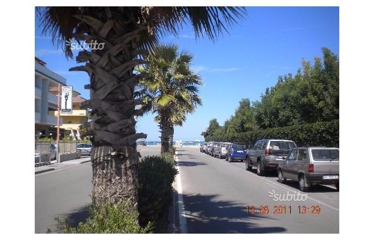 Foto 3 - Appartamento in Vendita da Privato - Porto Sant'Elpidio (Fermo)