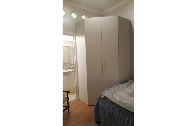 Privato affitta appartamento elegante mini appartamento for Appartamento arredato torino