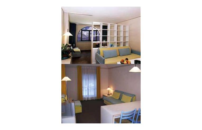 privato affitta appartamento vacanze, appartamento in residence