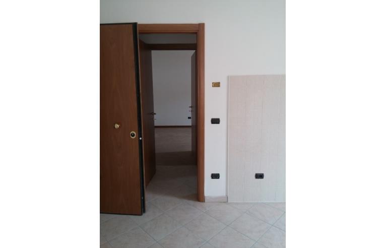 Foto 3 - Appartamento in Vendita da Privato - Campagnola Emilia (Reggio nell'Emilia)