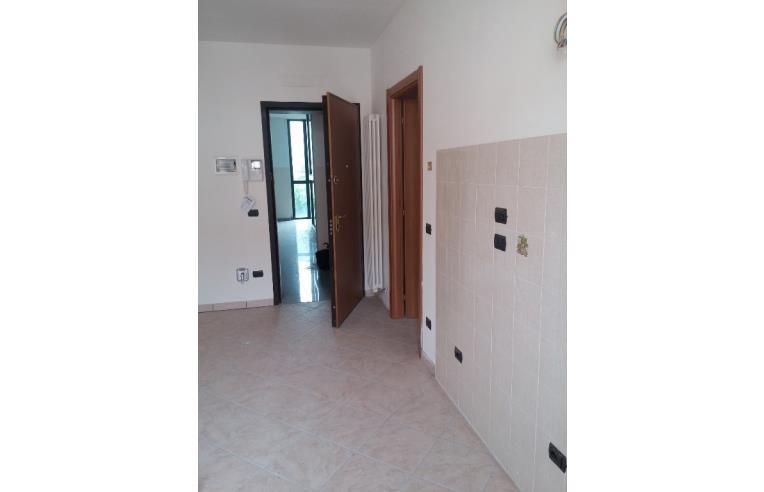 Foto 1 - Appartamento in Vendita da Privato - Campagnola Emilia (Reggio nell'Emilia)