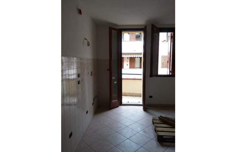 Foto 2 - Appartamento in Vendita da Privato - Campagnola Emilia (Reggio nell'Emilia)