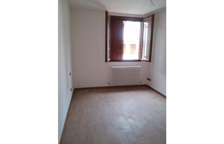 Foto 6 - Appartamento in Vendita da Privato - Campagnola Emilia (Reggio nell'Emilia)