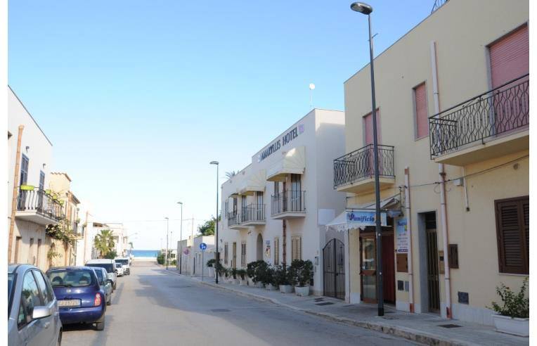 Privato affitta appartamento katia appartamenti annunci for Appartamenti arredati in affitto a trapani