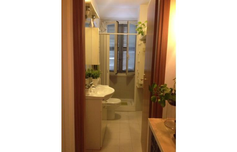 Privato vende appartamento vendo casa di 33mq annunci for Piani di un appartamento di efficienza di una camera da letto