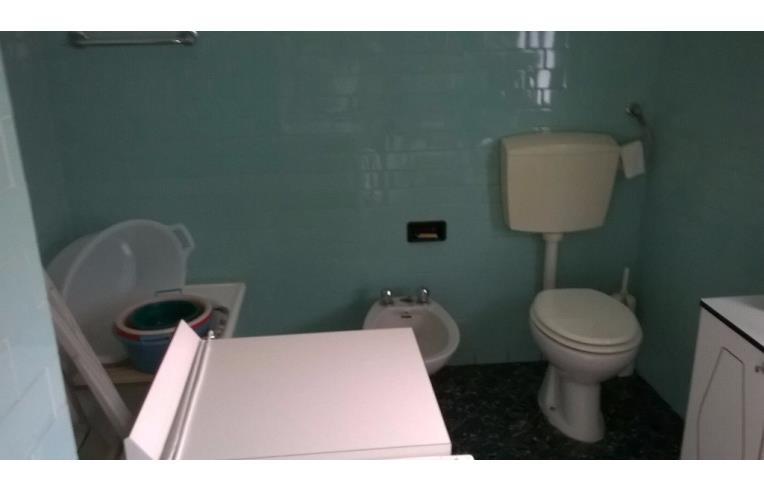 Foto 5 - Appartamento in Vendita da Privato - Monchio delle Corti, Frazione Ponte Lugagnano
