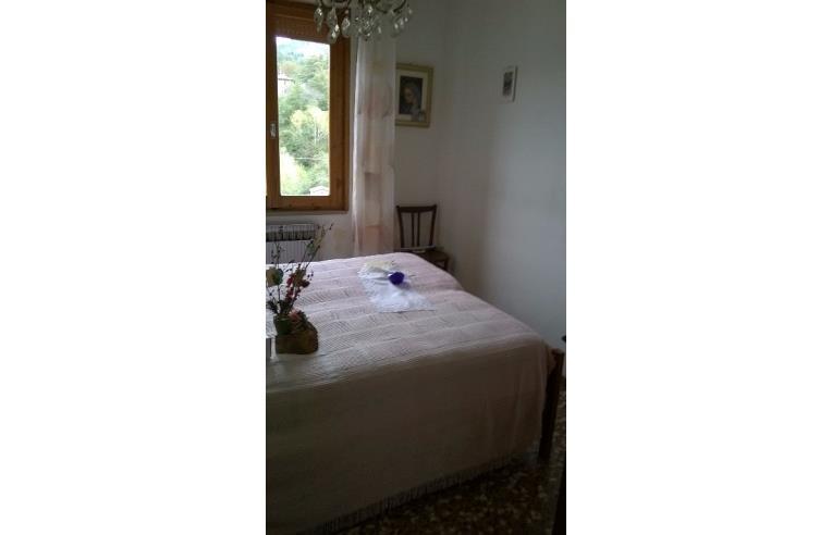 Foto 4 - Appartamento in Vendita da Privato - Monchio delle Corti, Frazione Ponte Lugagnano