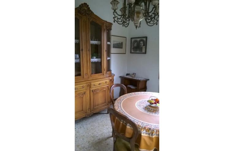 Foto 3 - Appartamento in Vendita da Privato - Monchio delle Corti, Frazione Ponte Lugagnano
