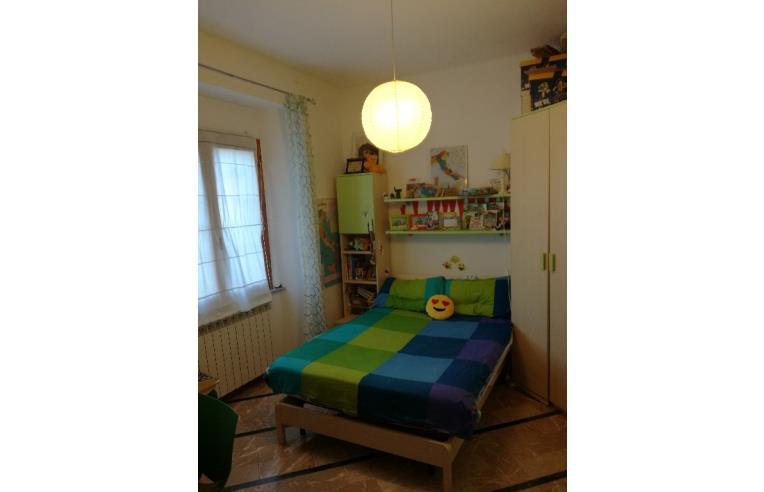 Foto 4 - Appartamento in Vendita da Privato - Pietrasanta (Lucca)